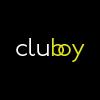cluboy