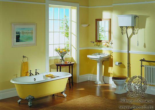 Копия traditional bath9