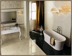 ванная (Италия)