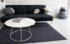 подушки - галька