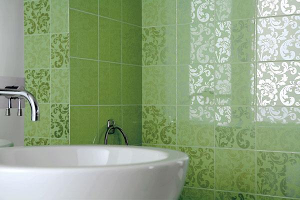 verde 36