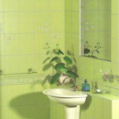 verde 368