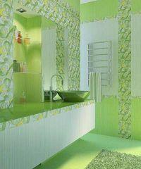 verde01