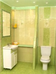 verde197