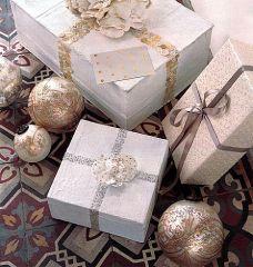 подарки,праздничная упаковка