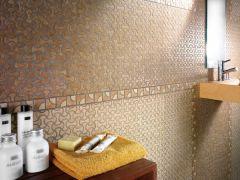 плитка пазлы под мозаику