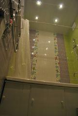 ванная готовый проект3