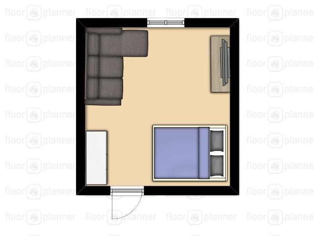 first design 2