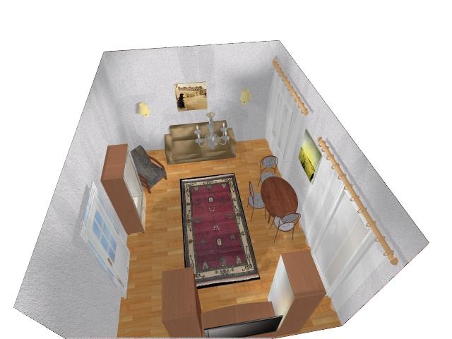 My room 0913 2