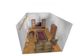 My room 0913 1 N