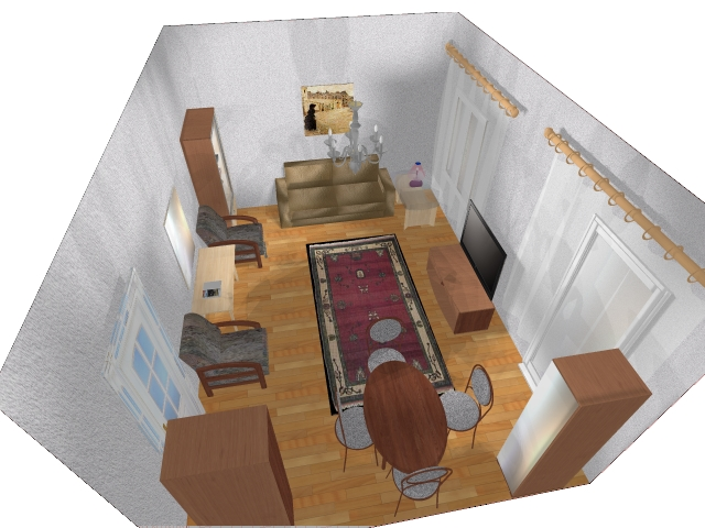 My room 16092013 listok2