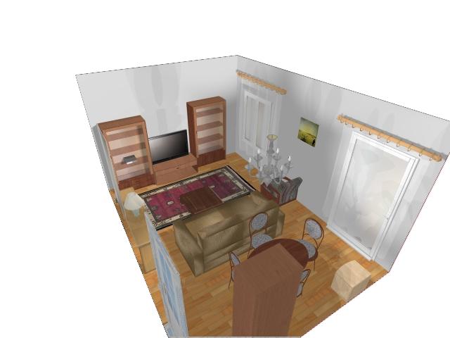 My room alina2 New