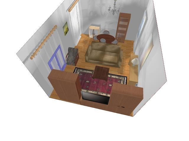 My room alina2 new1