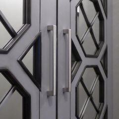 ЖЖ шкаф 2