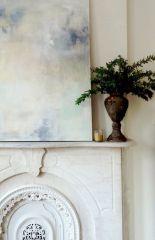 painting Julia Contacessi e1420520333618
