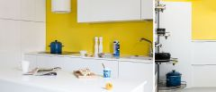 кухня в доме 29 (2)