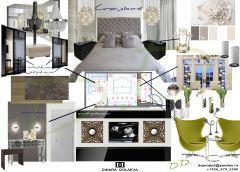2-bedroom apartment_0107