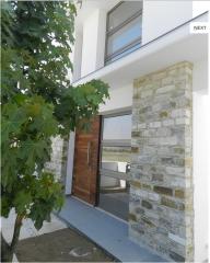Дом на солнечном Кипре