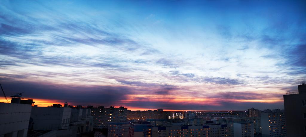 Untitled Panorama1