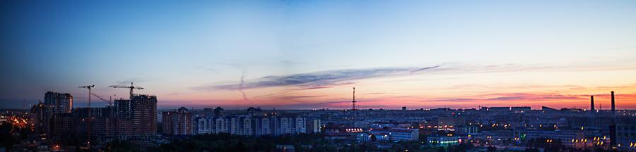Untitled Panorama13