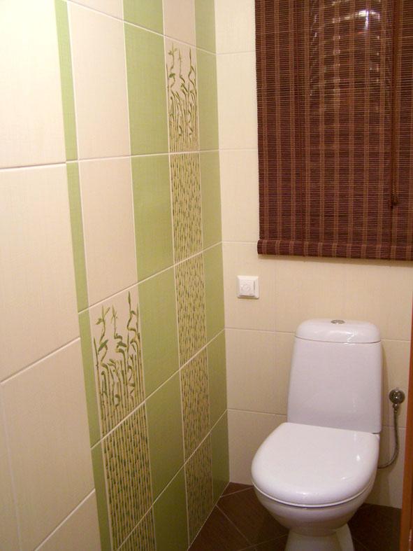 туалет_1