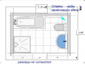 post-29598-1263842527_thumb.jpg