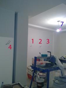 post-31315-1264963858_thumb.jpg