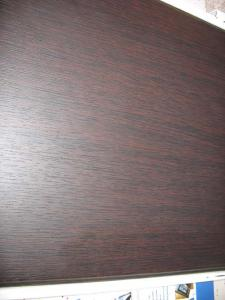 post-32635-1262695436_thumb.jpg