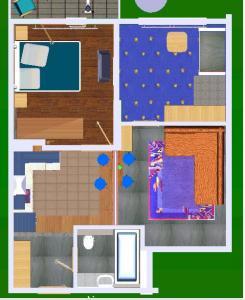 post-45364-1294597346_thumb.jpg