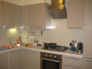 Описание: Кухня, дизайн кухни, интерьер кухни.