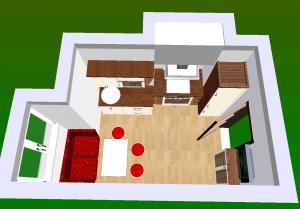 post-9933-1295274172_thumb.jpg