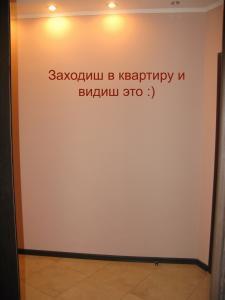 post-11360-0-06665800-1327590466_thumb.jpg