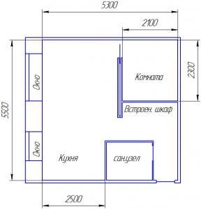 post-62258-0-23053200-1325936340_thumb.jpg