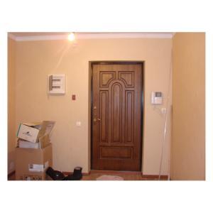 post-85051-0-66976200-1390565586_thumb.jpg