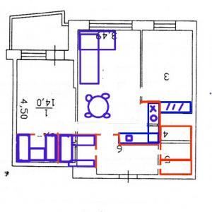 post-3011-0-23133200-1453958668_thumb.jpg