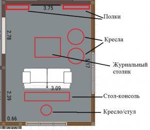 post-62667-0-67113500-1452780214_thumb.jpg