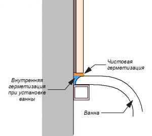 post-29598-1265226613_thumb.jpg