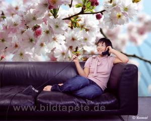 post-31094-1265377897_thumb.jpg
