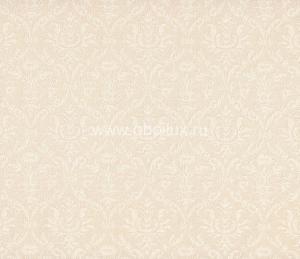post-36082-1265033240_thumb.jpg