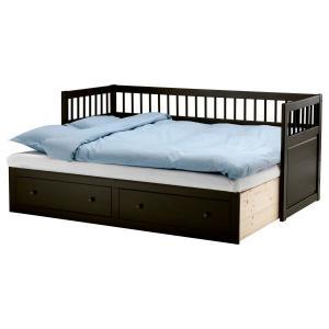Amazoncom hemnes day bed