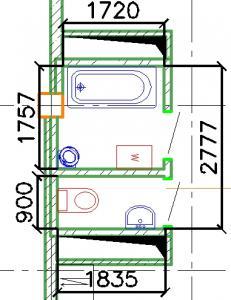 post-85942-0-94889600-1391338238_thumb.jpg