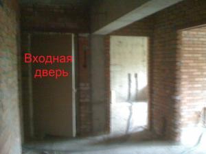 post-28514-1238011146_thumb.jpg