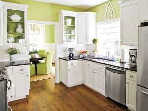 spring_inspire_fresh_kitchen1.jpg