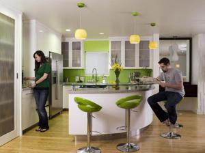 spring_inspire_fresh_kitchen4.jpg