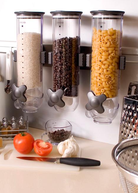 Своими руками все для кухни
