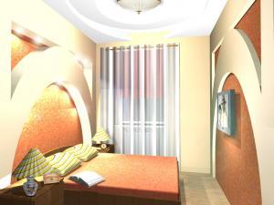 post-38743-1268381202_thumb.jpg