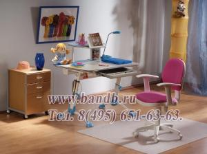 post-29925-1301562794_thumb.jpg