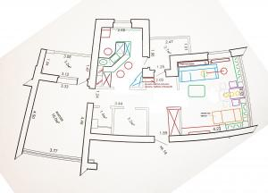 plan1j_small.jpg