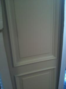 post-68186-0-62358300-1333178781_thumb.jpg