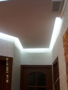 post-73786-0-09623600-1331237620_thumb.jpg
